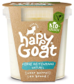 LOGO_Happy Goat® Organic Fresh Goat Cheese