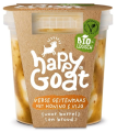 LOGO_Happy Goat® Organic Fresh Goatcheese wit Honey & Figs