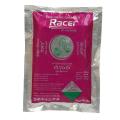 LOGO_Racer