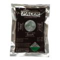 LOGO_Pacer
