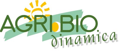 LOGO_Biodynamic certification 'AGRIBIODINAMICA'
