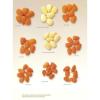 LOGO_Whole Organic Shelled Almonds