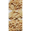 LOGO_Organic Processed Almonds