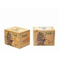 LOGO_Organic Darjeeling Tea (bags)