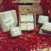 LOGO_Organic Darjeeling Tea (gift box)