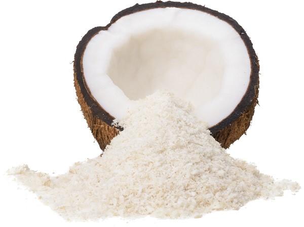 LOGO_Dessicated Coconut