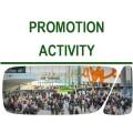 LOGO_PROMOTION ACTIVITY