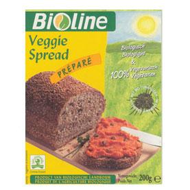 LOGO_Frisch- Veggie Spread