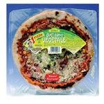 LOGO_Frisch - Pizza