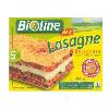 LOGO_Tiefgefroren - Lasagne