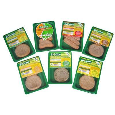 LOGO_Frisch- Burger & Sticks