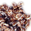 LOGO_PurPur®-Weizen-Flocken biologisch