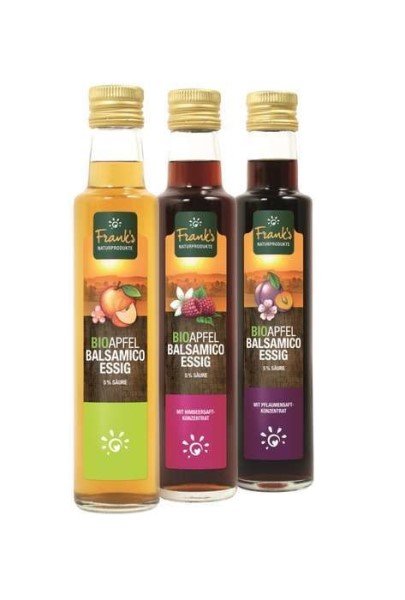 LOGO_organic apple balsamic vinegars
