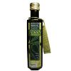 LOGO_Extra virgin olive oil (Glas)