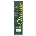 LOGO_Extra virgin olive oil (Case)