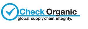 LOGO_Check Organic