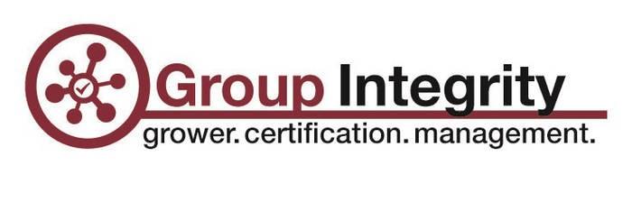 LOGO_Group Integrity