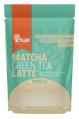 LOGO_Matcha Latte Vanilla