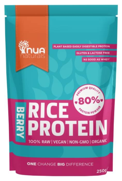 LOGO_Rice Berry Protein
