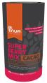 LOGO_Super Berry Mix - Cacao