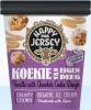LOGO_Cookie Dough