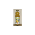 LOGO_Pure pineapple juice