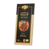 LOGO_Dunkle schokolade 70% kakao