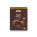 LOGO_Dessert Schokolade 66% Kakao Sao Tome & Principe