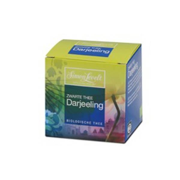 LOGO_Darjeeling tea