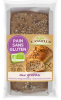 LOGO_Glutenfreie- und Spezialbrote