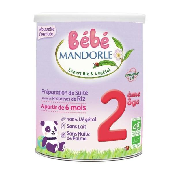 LOGO_BEBE MANDORLE 2