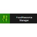 LOGO_FoodResourceManager