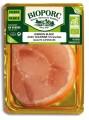 LOGO_Upper cooked boiled ham