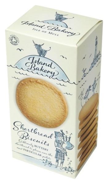 LOGO_Shortbread Biscuits