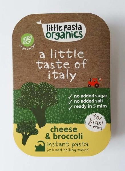 LOGO_Little Pasta Organics  Instant Pasta Ready Meals