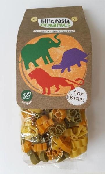 LOGO_Little Pasta Organics Kids Shaped Pasta