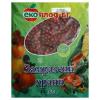LOGO_Frozen lingonberry