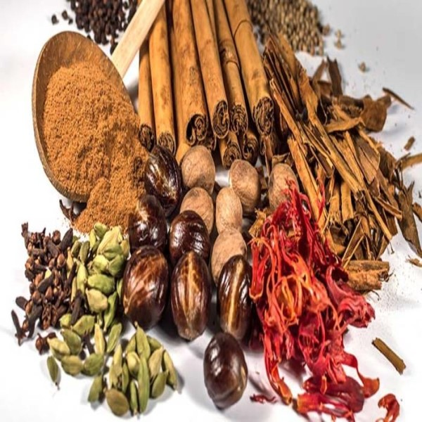 LOGO_Spices