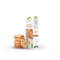 LOGO_Caramel Biscuit