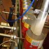 LOGO_Misch- und Abfülltechnik für fein- und grobkörnige Produkte.