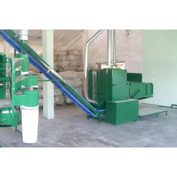 LOGO_Vertical Cutting Machine KP - 300
