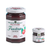 LOGO_Fruit Spread Cherry