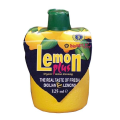 LOGO_Lemon Plus® Bio