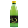 LOGO_Organic Lemon Juice
