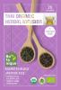 LOGO_Roasted Black Jasmine Rice Herbal Tea