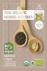 LOGO_Morning Lively Herbal Tea
