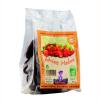 LOGO_Organic soft apricots