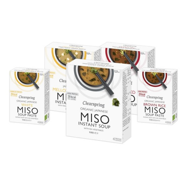 LOGO_Clearspring Japanese Organic Miso