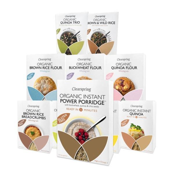 LOGO_Clearspring  Bio-Instant Porridge