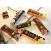 LOGO_Gefüllter Schokoladenriegel